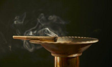 The States That Will Legalize Marijuana Next