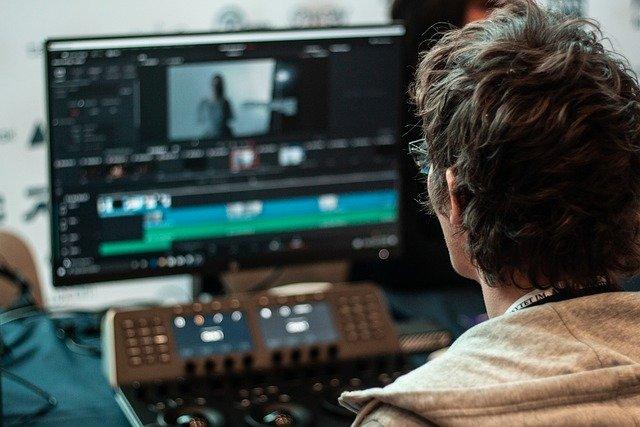 Easy video maker tool Clipchamp joins Microsoft family
