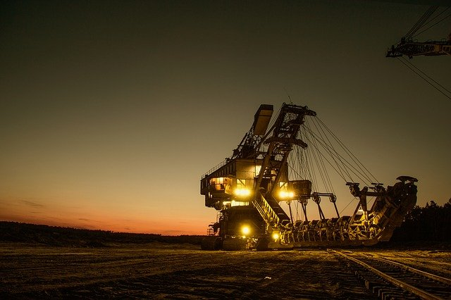 Mineral Rights Issues can be a deal buster: Know more details