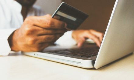 Merchant Account: What is it and What Are the Benefits?