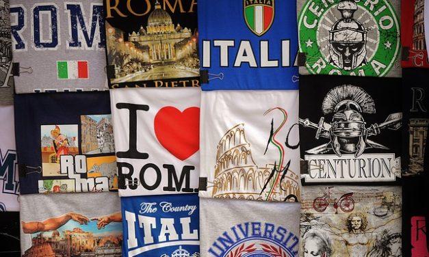 Italian Citizenship By Descent: The Case Of A Female Ascendant