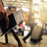 Top Ways to Prepare For Your First International Trip to Avoid any Mix-Ups