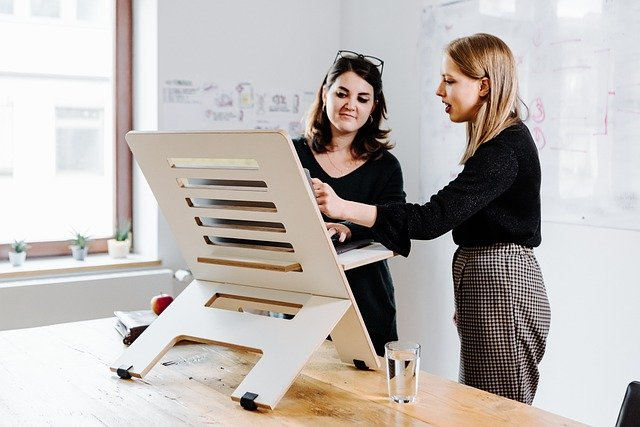 5 Best Tips to Ensure Cost-Effective Office Move!
